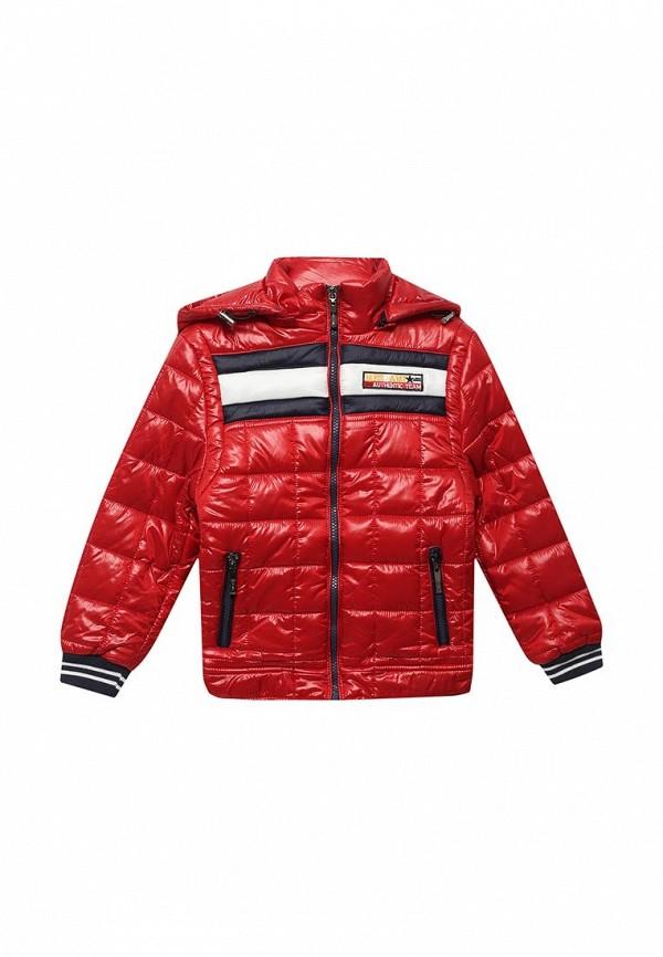 Куртка утепленная Mes ami Mes ami MP002XB0049S весы mystery mes 1809