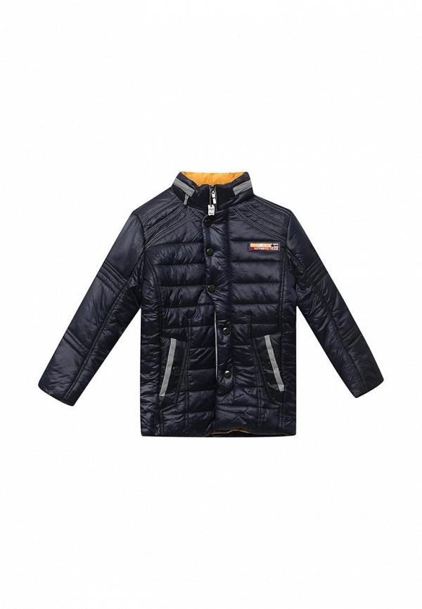 Куртка утепленная Mes ami