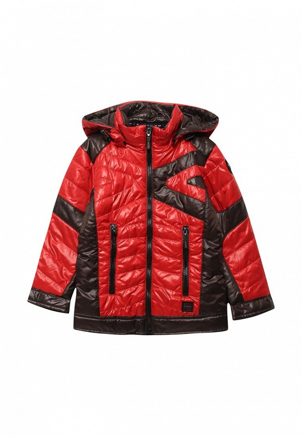 Куртка утепленная Mes ami Mes ami MP002XB004A0 mystery mes 1811
