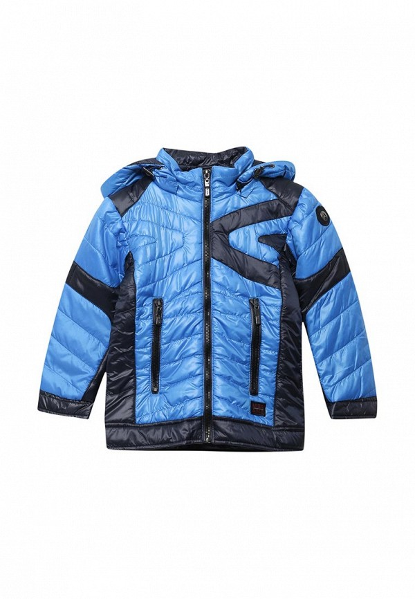 Куртка утепленная Mes ami Mes ami MP002XB004A4 куртка утепленная mes ami mes ami mp002xg00e7a