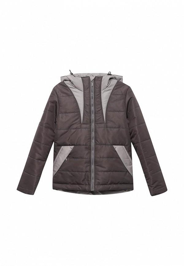 Куртка утепленная Аврора Аврора MP002XB004F0 аврора подвесная люстра аврора таверна 10077 3l