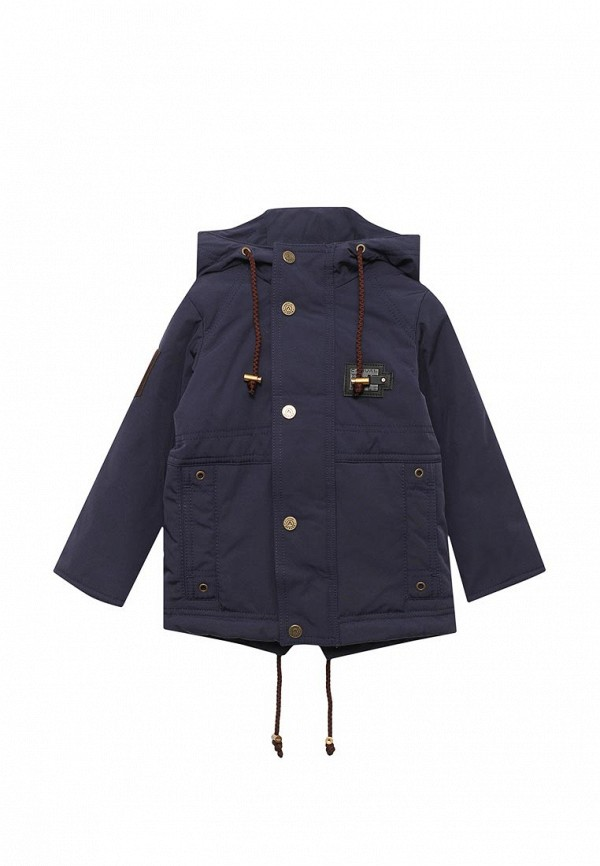 Куртка утепленная Аврора Аврора MP002XB004FE бра аврора замок 10009 2b