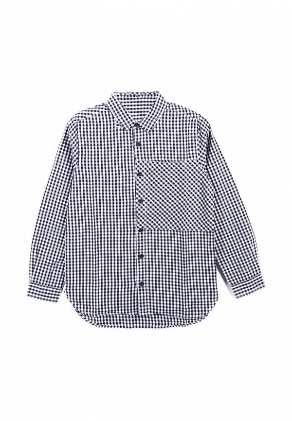 Купить Рубашка Coccodrillo, MP002XB004FV, разноцветный, Весна-лето 2018