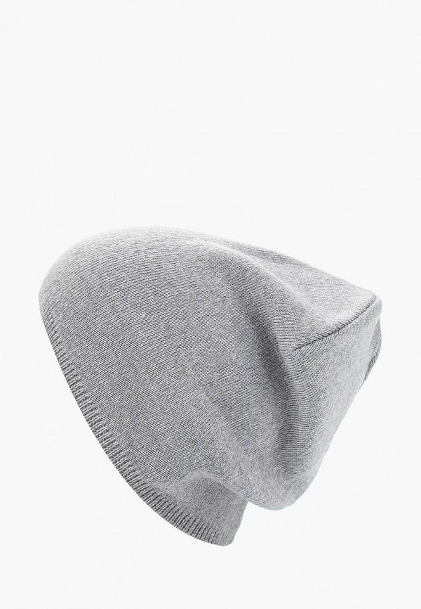 Шапка Mialt Mialt MP002XB004G1 шапка mialt mialt mp002xg006rr