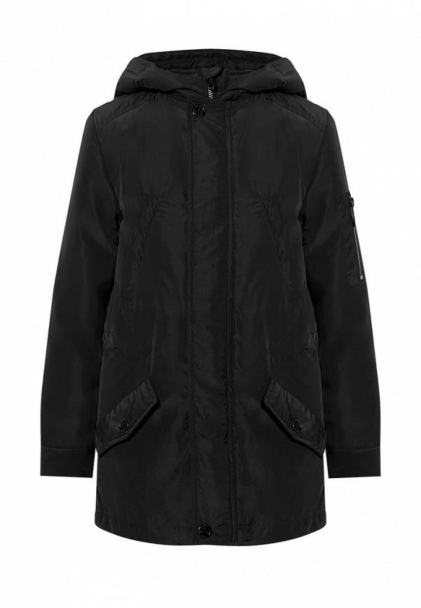 Куртка утепленная Finn Flare Finn Flare MP002XB004WP куртка утепленная finn flare finn flare mp002xw13nol