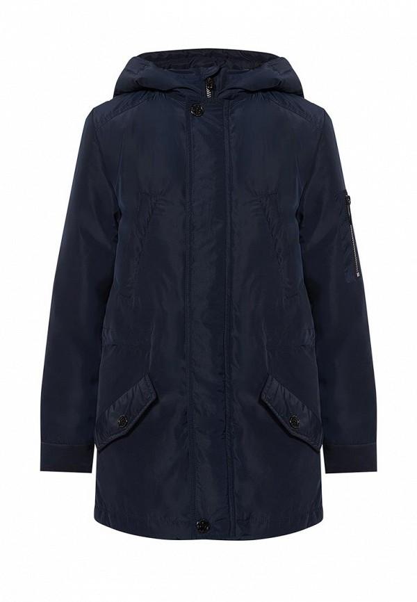 Куртка утепленная Finn Flare Finn Flare MP002XB004X8 цена 2017