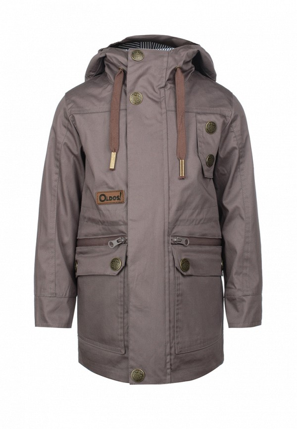 Куртка Oldos Oldos MP002XB00579 комплект oldos oldos mp002xg003yd