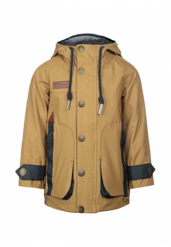 Куртка Oldos Oldos MP002XB0057D oldos комплект джак