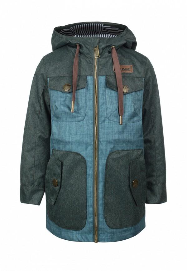 Куртка Oldos Oldos MP002XB0057F куртка oldos oldos mp002xb0057b
