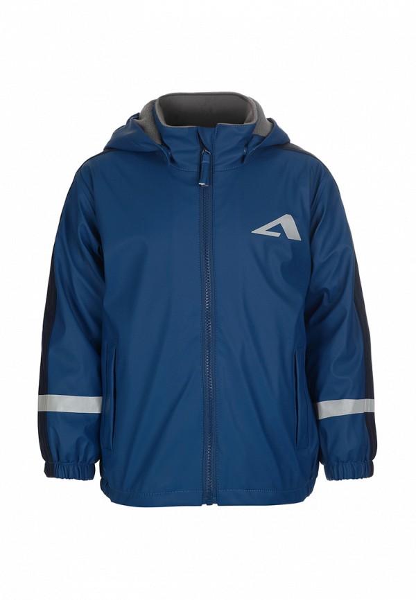 Куртка Oldos Oldos MP002XB0057J куртка oldos oldos mp002xb0057l