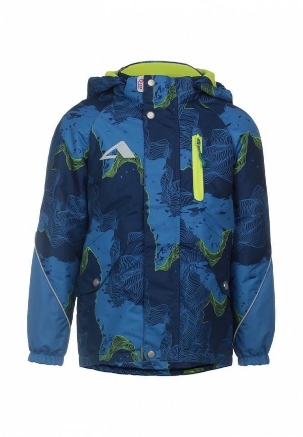 Куртка утепленная Oldos Oldos MP002XB0057N