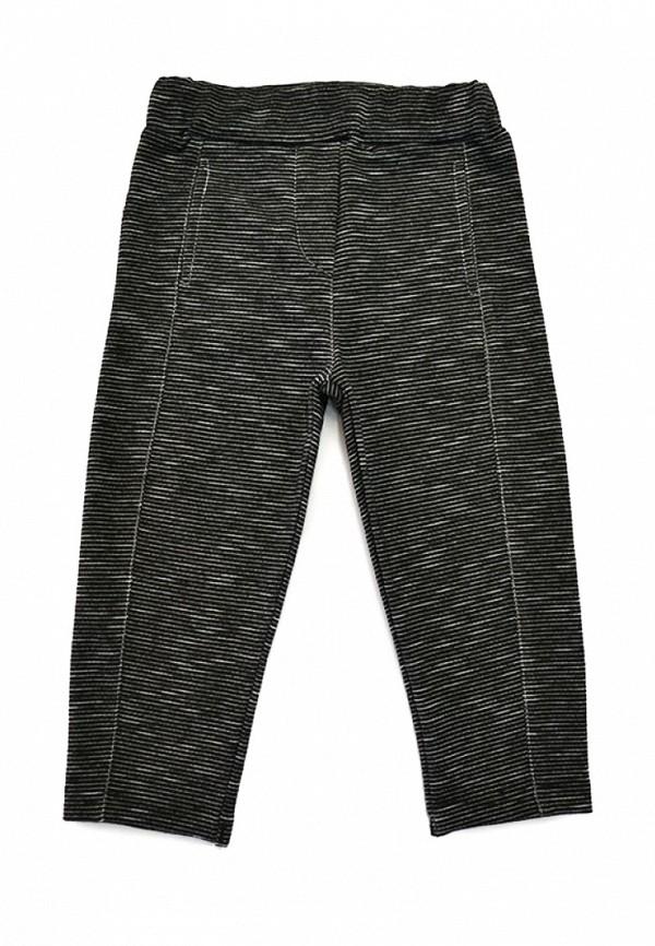 брюки кит для мальчика, черные