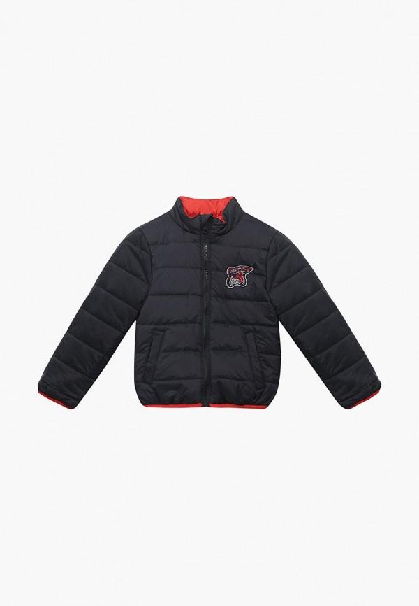 Куртка утепленная Incity Incity MP002XB005EV