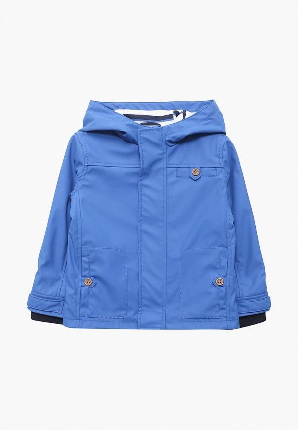 Куртка Incity Incity MP002XB005F3