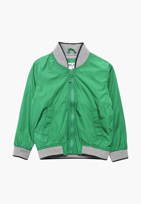 Куртка Incity Incity MP002XB005F4 поло incity incity mp002xg0092o