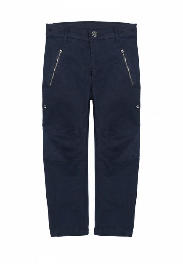 брюки bell bimbo для мальчика, синие