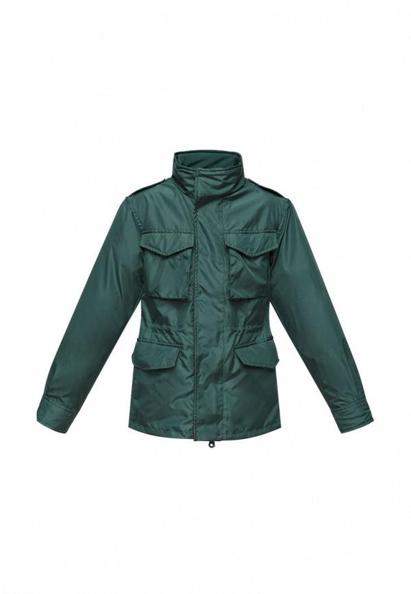 Куртка Boom Clap