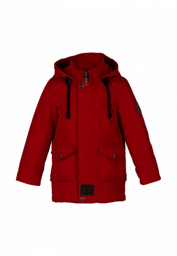 Куртка утепленная Талви Талви MP002XB005MJ