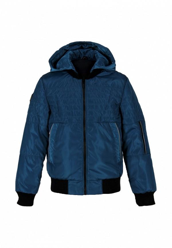 Купить Куртка утепленная Талви, mp002xb005mk, бирюзовый, Весна-лето 2018