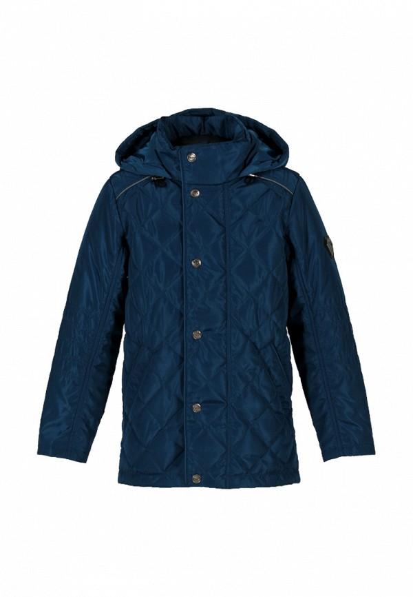 Купить Куртка утепленная Талви, mp002xb005mp, бирюзовый, Весна-лето 2018