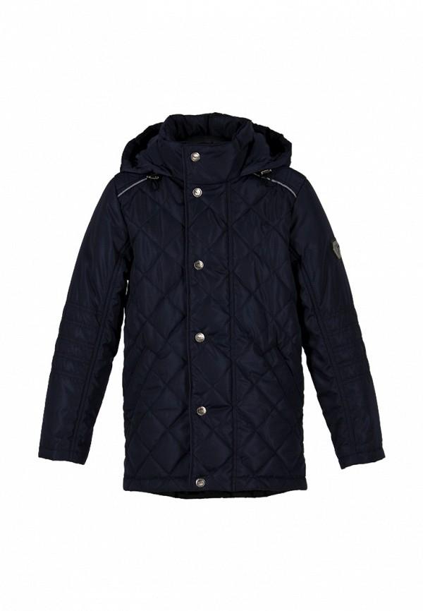 Куртка утепленная Талви Талви MP002XB005MQ