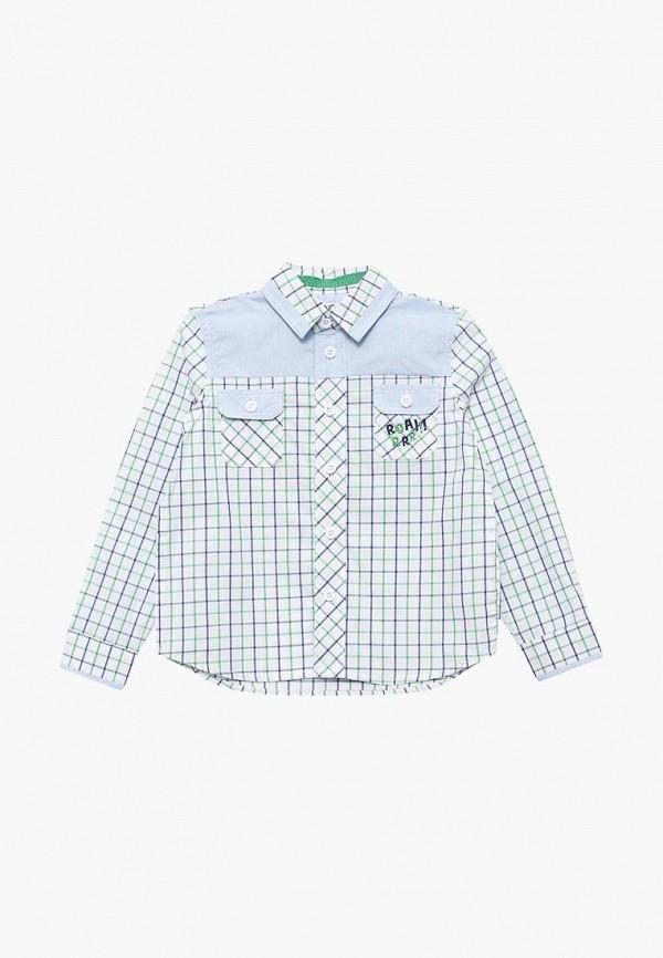 Рубашка Incity Incity MP002XB005QV рубашка incity incity mp002xw0rufh