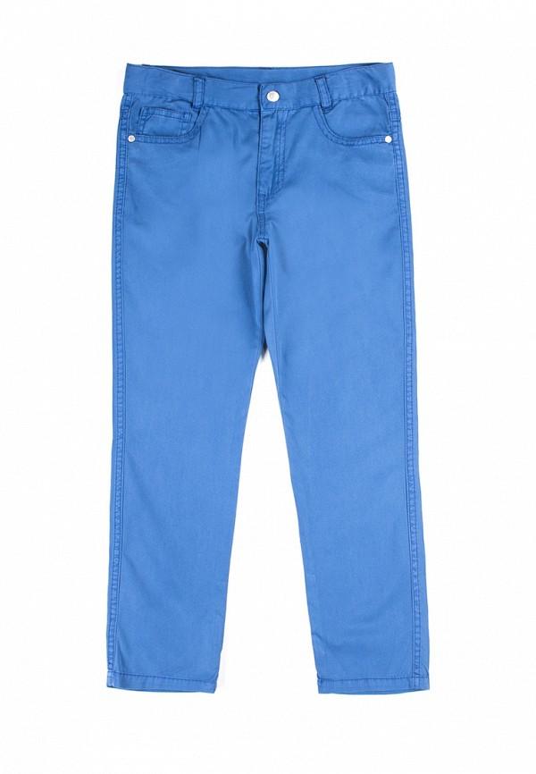 Брюки Coccodrillo Coccodrillo MP002XB005RF coccodrillo coccodrillo брюки breakers голубые