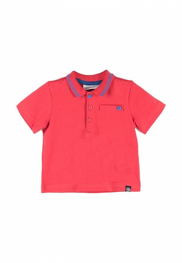 Футболка Coccodrillo Coccodrillo MP002XB005RL рубашка quelle coccodrillo 1005037