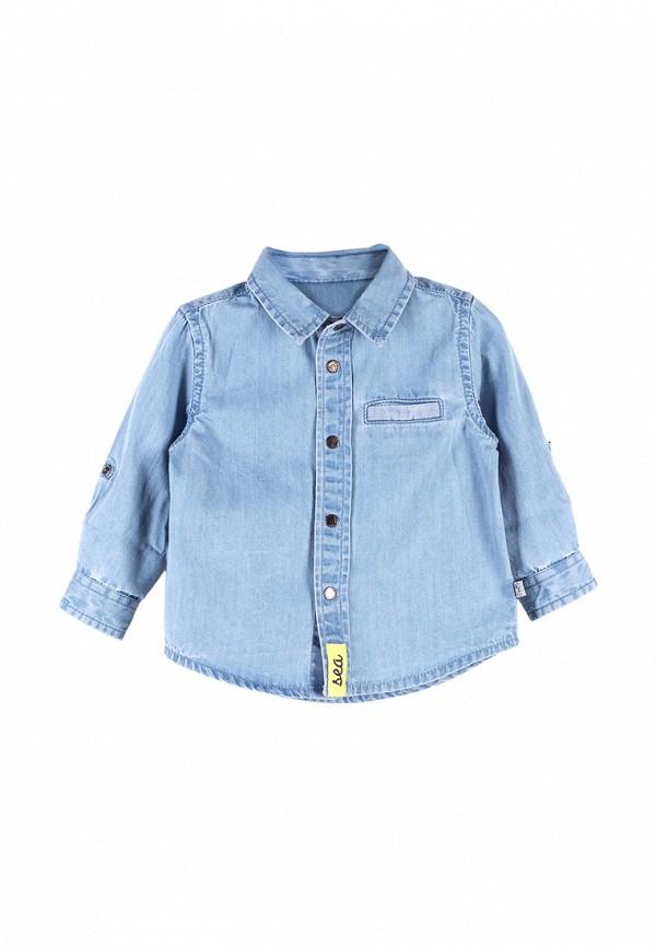 Рубашка Coccodrillo Coccodrillo MP002XB005RM рубашка quelle coccodrillo 1005037