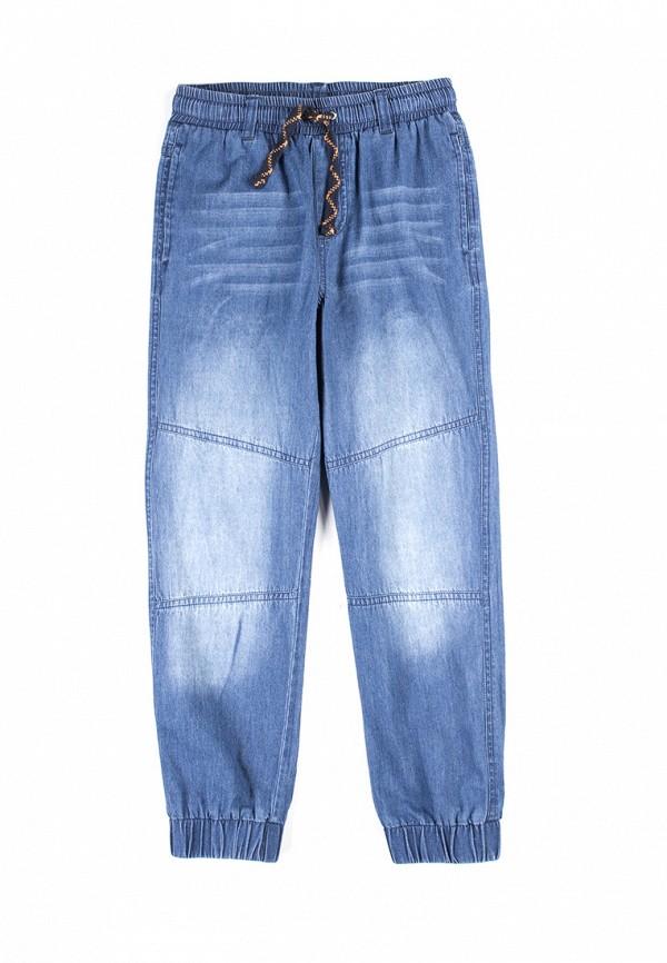 Джинсы Coccodrillo Coccodrillo MP002XB005S7 брюки джинсы и штанишки coccodrillo леггинсы для девочки mouse j17122602mou 009