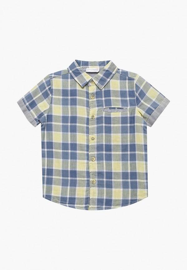 Рубашка Coccodrillo Coccodrillo MP002XB005WD джемпер coccodrillo coccodrillo mp002xg005h3