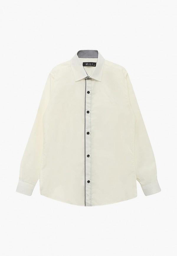 Рубашка MiLi MiLi MP002XB005Z2