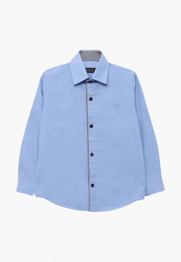 Рубашка MiLi MiLi MP002XB005Z6 рубашка mili mili mp002xb005z6
