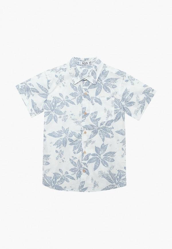 Рубашка Incity Incity MP002XB005ZQ рубашка incity incity mp002xb006sg