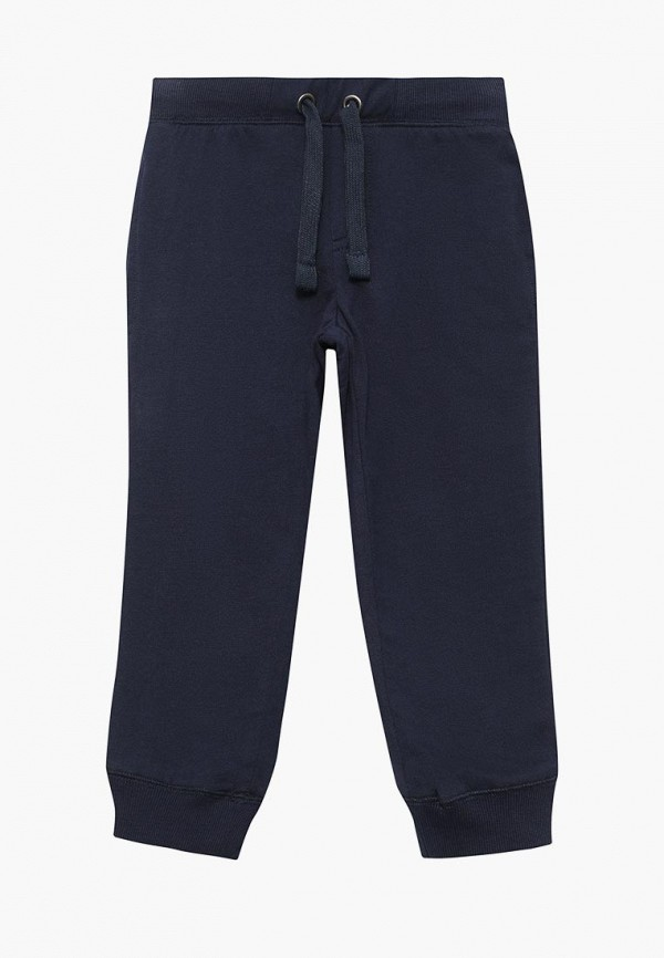 Брюки спортивные Incity Incity MP002XB00618 брюки incity цвет темно синий