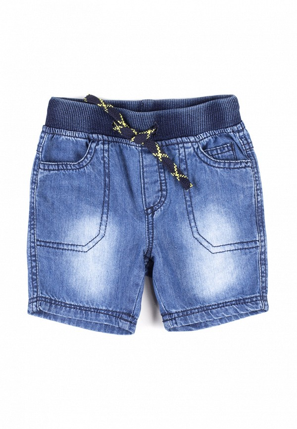 Шорты джинсовые Coccodrillo Coccodrillo MP002XB0062O шорты coccodrillo шорты