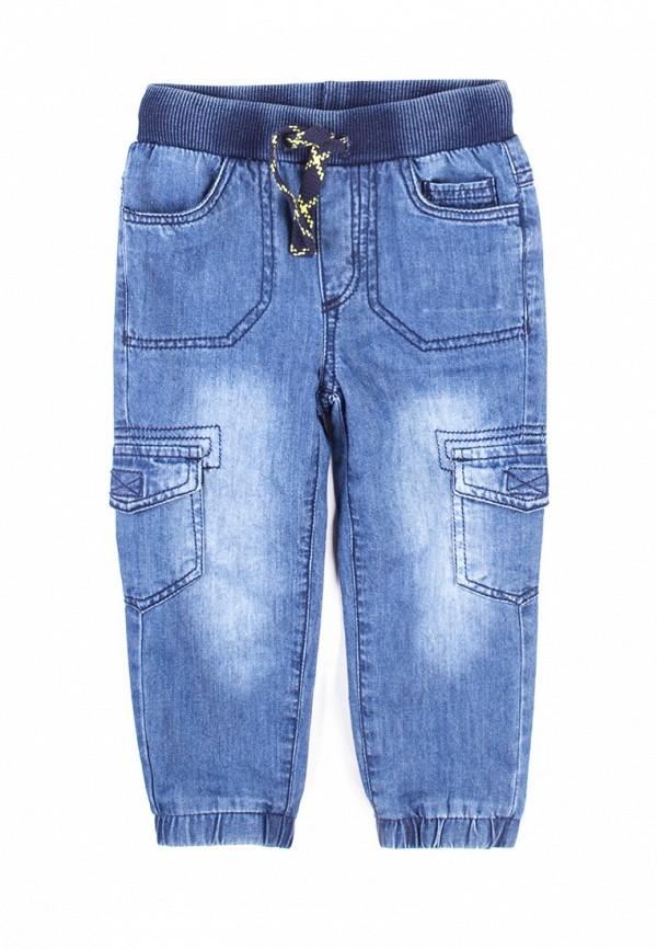 Джинсы Coccodrillo Coccodrillo MP002XB0062Q брюки джинсы и штанишки coccodrillo леггинсы для девочки mouse j17122602mou 009