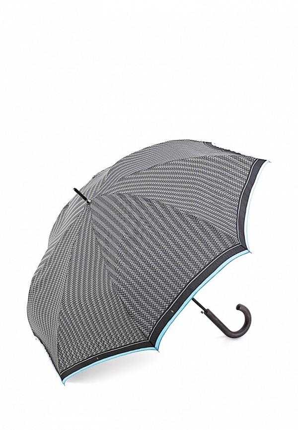 Зонт-трость Fulton Fulton MP002XB00632 зонт трость fulton fulton mp002xm0yenm