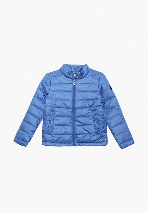 Куртка утепленная Baon  MP002XB0063X