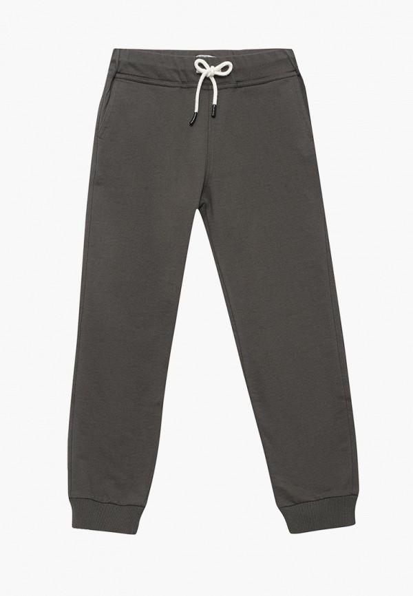 Брюки спортивные Baon Baon MP002XB00650 брюки baon baon ba007ewwan01