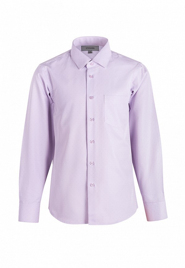 Рубашка Stenser Stenser MP002XB0065Y рубашка stenser stenser mp002xb002xk