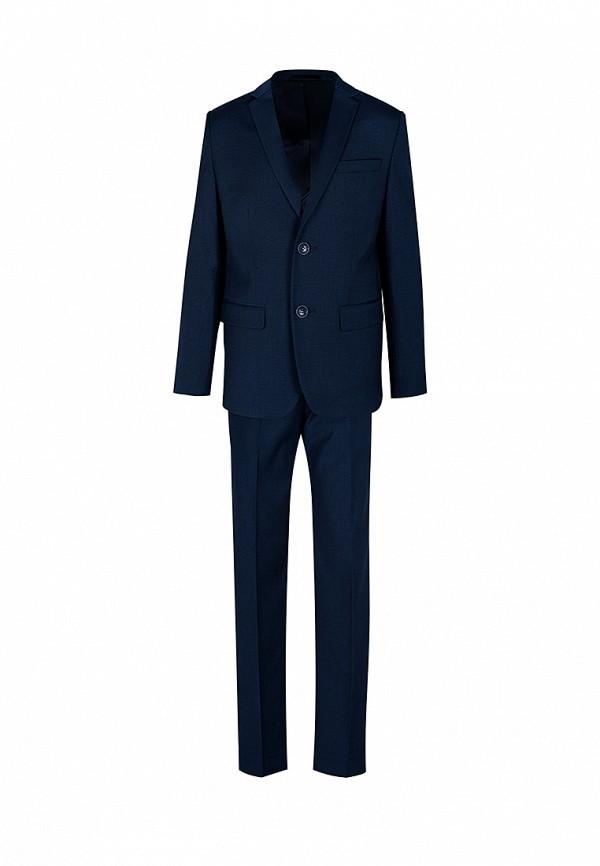 Костюм Stenser Stenser MP002XB006DZ костюм stenser stenser mp002xm0m0jx