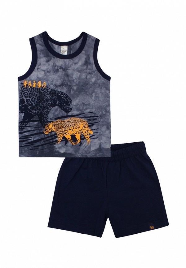 Пижама Smil