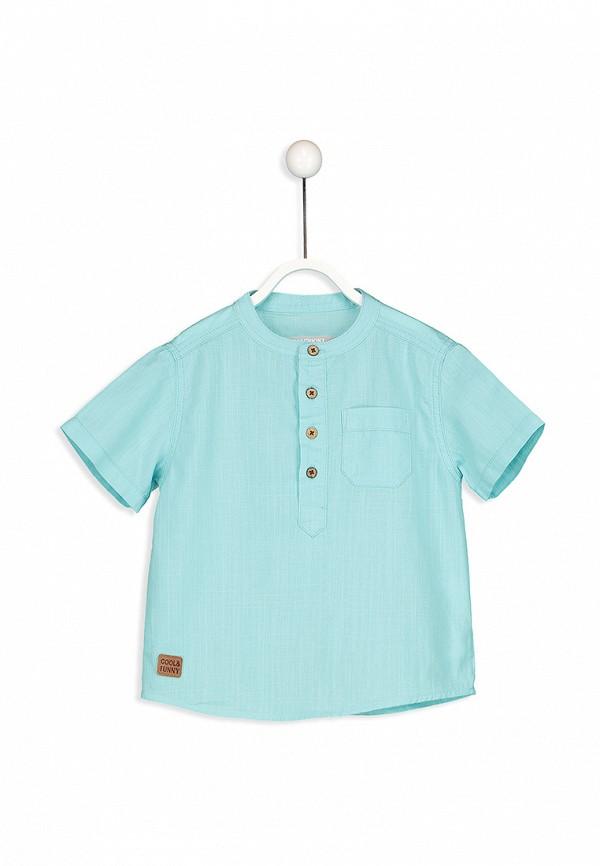 Рубашка LC Waikiki LC Waikiki MP002XB006FG рубашка lc waikiki lc waikiki mp002xm0yg8f