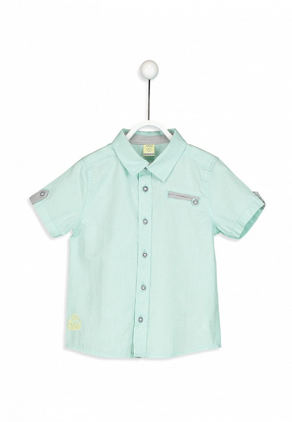 Рубашка LC Waikiki LC Waikiki MP002XB006FW рубашка lc waikiki lc waikiki mp002xm23uks