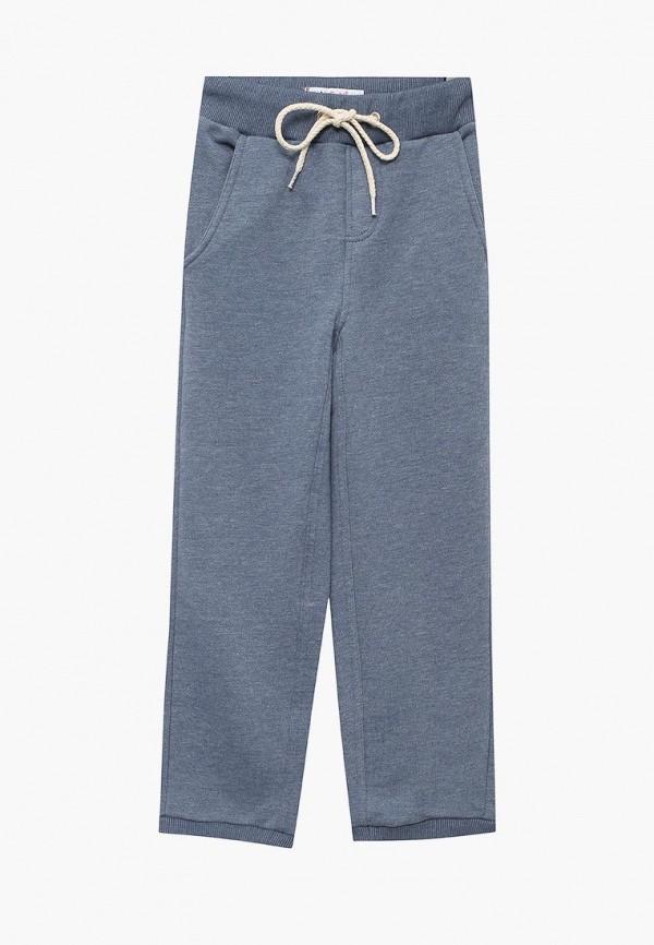 спортивные брюки chadolini для мальчика, синие