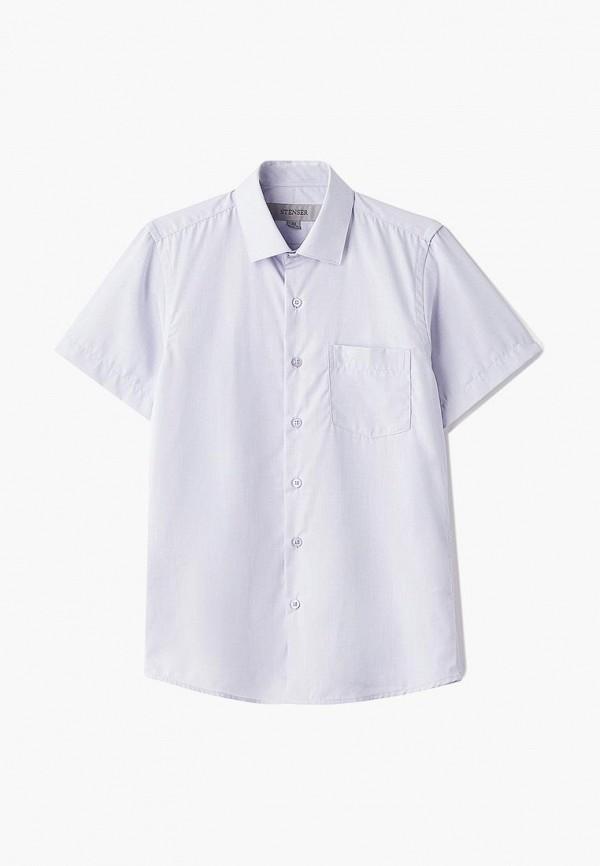 Рубашка Stenser Stenser MP002XB006MU рубашка stenser stenser mp002xb006mu