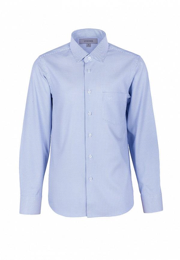 Рубашка Stenser Stenser MP002XB006NQ рубашка stenser stenser mp002xb006o0