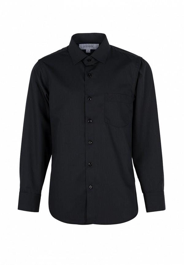 Рубашка Stenser Stenser MP002XB006NX рубашка stenser stenser mp002xm23pv3
