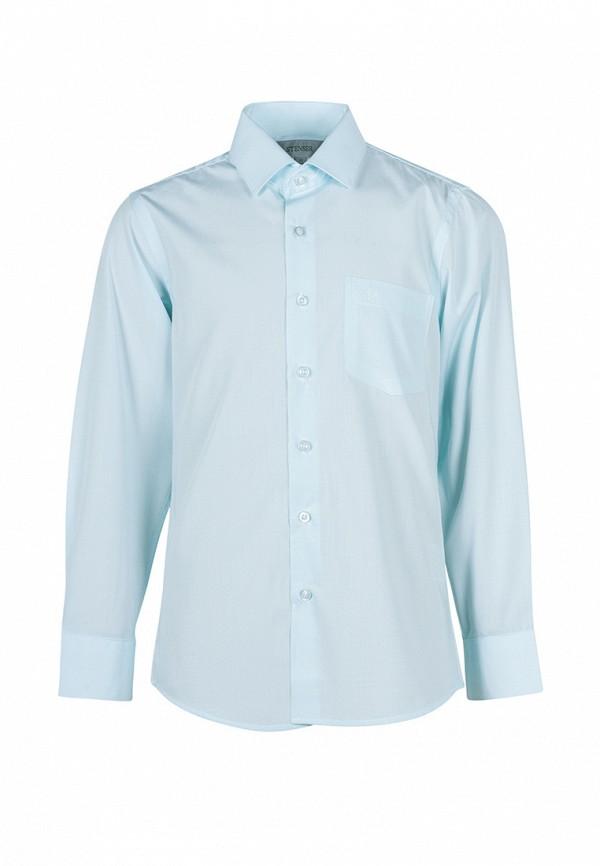 Рубашка Stenser Stenser MP002XB006NY рубашка stenser stenser mp002xb002xk
